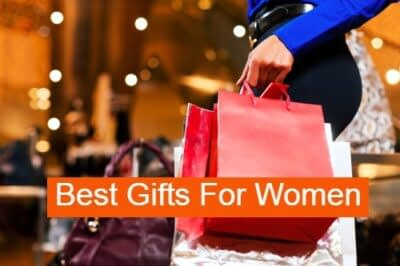 Unusual Gifts For Women 2021