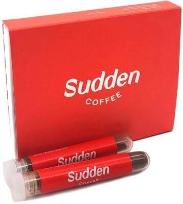 instant-coffee-capsules