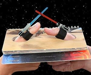 lightsaber-thumb-wrestling