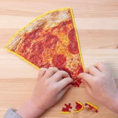 pizza-puzzle