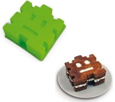 retro-cake-mold
