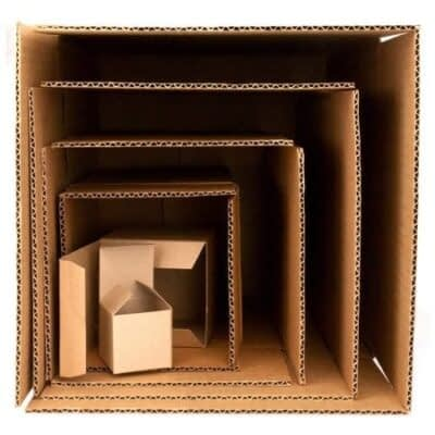 boxes-in-boxes-in-boxes-prank-gift
