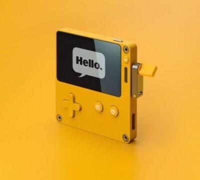 portable-hand-crank-powered-games