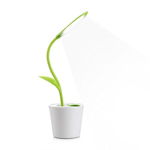 iEGrow Flexible USB Touch