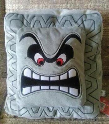 mario-thwomp-pillow