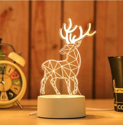 Phil lamps USB Desk Lamp