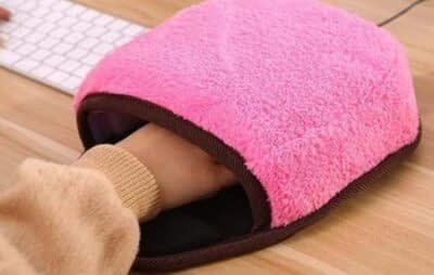 usb-heated-mouse-pad