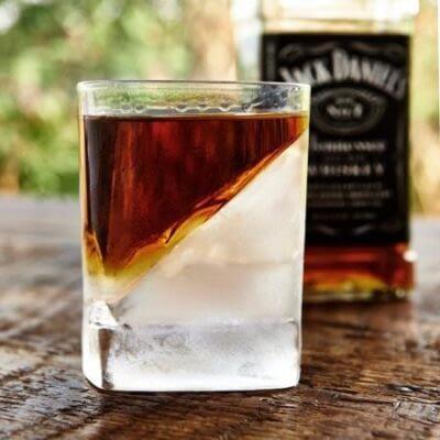 whiskey-wedge-glass0