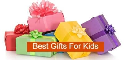 Best Gifts for kids 2021